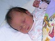 Anna Píchalová se narodila 25. března 2017 ve 12.26 hodin mamince Nikole Masopustové ze Žatce. Vážila 3180 gramů a měřila rovných 50 centimetrů.