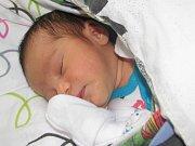 Anna Žoltáková se narodila 7. října 2017 v 5.11 hodin mamince Anně Žoltákové ze Žatce. Vážila 2590 g a měřila 44 cm.