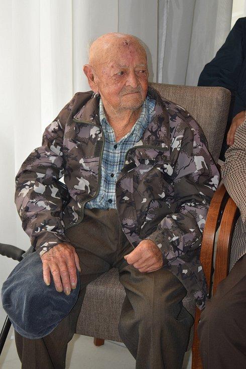 Ladislav Verner.