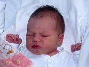 Rozálie Zulkovská se narodila 14. srpna 2017 ve 13.09 hodin mamince Janě Novákové ze Žatce. Vážila 3300 gramů a měřila rovných 50 centimetrů.