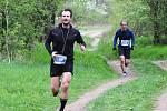Žatecký půlmaraton