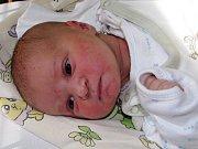 Daniela Davídková se narodila 29. března 2017 v 15.33 hodin Jitce Davídkové ze Žatce. Vážila 3220 gramů a měřila 48 centimetrů.