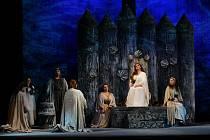 Opera Libuše