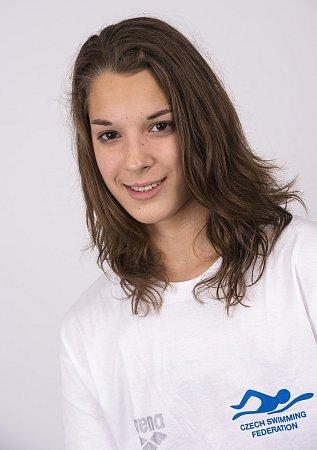 Lucie Svěcená