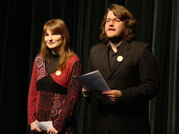 Lounské divadlení 2015
