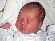 Rozálie Baťková se narodila 7. listopadu 2017 v 8.28 hodin mamince Vandě Segešové ze Žatce. Vážila 3650 g a měřila 49 cm.