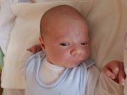 Antonín Pochtiol se narodil 12. července 2017 v 0.01 hodin rodičům Elišce Kutkové a Tomáši Pochtiolovi ze Žatce. Vážil 4000 g a měřil 54 cm.