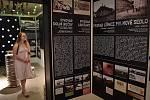 V Žatci se 12. srpna pro veřejnost otevřelo muzeum pivovarnictví.