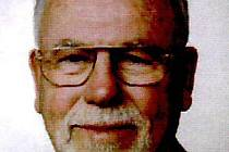 Dr. Gerhard Illing