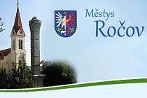 V Ročově se změnilo vedení obce.