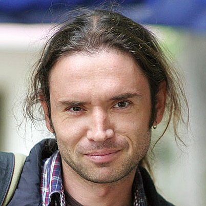 Michal Novák