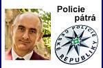 Policisté pátrají po Miroslavu Šturzovi ze Žatce
