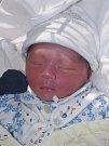 Bui Bao Phuc se narodil 2. března v 5.43 hodin. Maminka Nguyen Thi Thuy Phuong je z Měcholup, chlapec vážil 3,48 kg a měřil 49 cm.