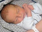 Jakub Schröter se narodil 23. února 2018 ve 22.35 hodin mamince Lucii Schröterové z Podbořanského Rohozce. Vážil 2880 g a měřil 48 cm.
