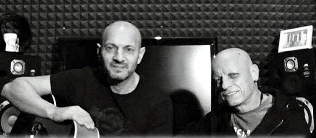 Paulo a Jaro