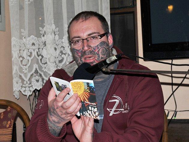 Pavel J. Hejátko