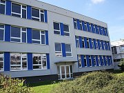 Základní škola Prokopa Holého v Lounech