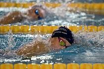 Žatecká plavkyně Povová