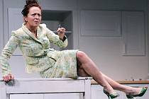 Vrchlického divadlo v Lounech uvede One woman show Simony Stašové s názvem Shirley Valentine.  Komedie je určena všem, kdo mají rádi dobrou zábavu.