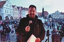 Karel Fiala.