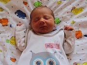 Benjamín Lenc se narodil 5. února 2019 ve 14.21 hodin rodičům Denise a Miroslavu Lencovým z Loun. Vážil 3560 g a měřil 51 cm.