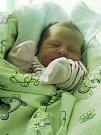 Anna Padalíková se narodila 19. srpna 2017 v 8.45 hodin mamince Janě Padalíkové z Mostu. Vážila 2620 g a měřila 48 cm.