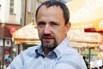 Leo Steiner
