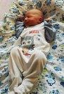 Jakub Laibl se narodil 21. listopadu 2017 rodičům Haně a Janu Laiblovým ze Staňkovic. Vážil 3610 g a měřil 54 cm.