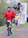 Žatecký půlmaraton a desítka