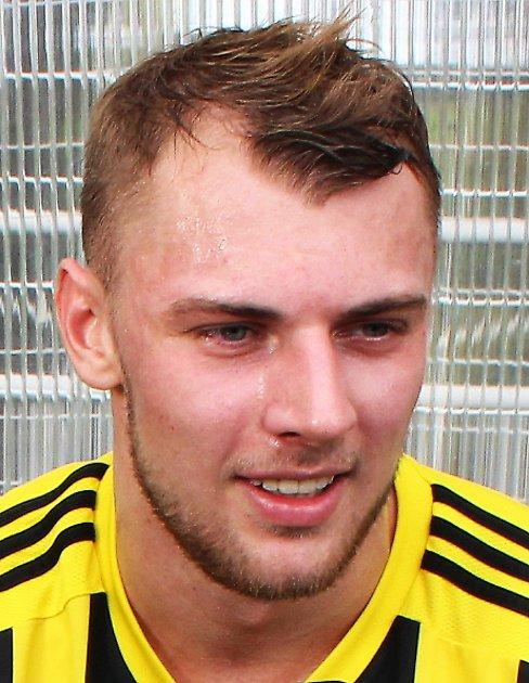 Petr Volkman