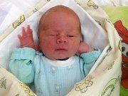 Artur Spurný se narodil 30. srpna 2017 v 11.24 hodin mamince Haně Spurné z Kryr. Vážil 3750 g a měřil 52 cm.