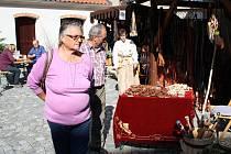 Svatováclavské slavnosti v Žatci