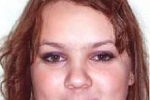 Denisa Kalalová, narozená 7. 5. 1992.