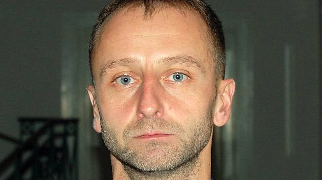 Zdeněk Kubiska