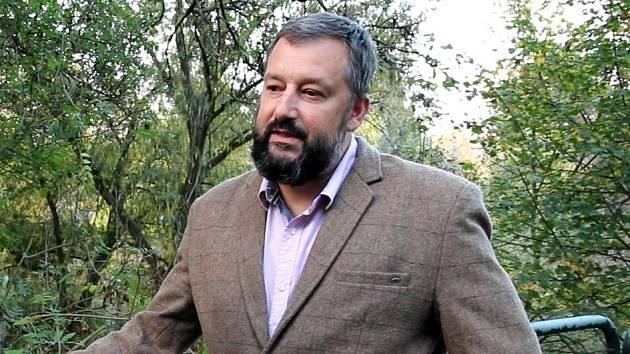 Pavel Růžička