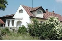 ÚZSVM vypořádal spoluvlastnický podíl na domě v Lounech