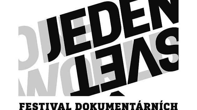 Festival dokumentárních filmů Jeden svět
