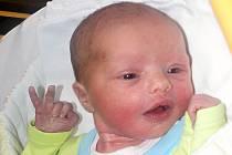 Klára Šprynglová se narodila 18. října 2017 v 19.36 hodin mamince Andree Bundzákové z Volenic. Vážila 2920 gramů a měřila 50 cm.