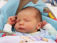 Mamince Petře Svobodové z Kryr se 9. 7. 2012 v 18.43 hodin narodil syn Vojtěch Svoboda. Měřil 50 cm, vážil 3,52 kg.