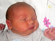 Matyáš Laczko se narodil 8. ledna 2018 v 10.16 hodin mamince Veronice Laczkové z Blažimi. Vážil 3670 g a měřil 50 cm.