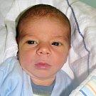 Petr Balvín se narodil 24. února 2018 v 19.39 hodin mamince Jitce Balvínové z Libořic. Vážil 2800 g a měřil 51 cm.