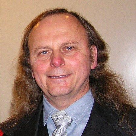 Miroslav Plazík Blažek
