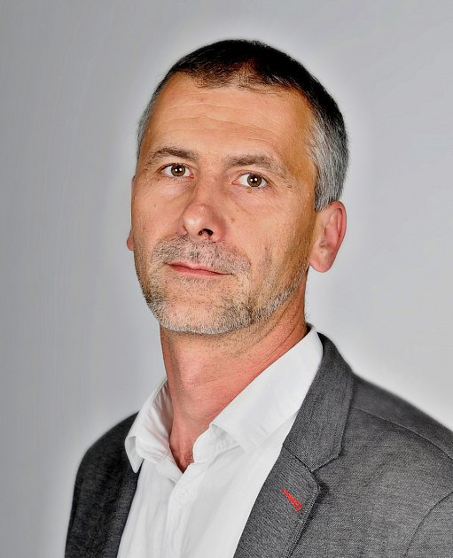 Petr Antoni