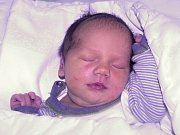 Anežka Vildová se narodila 11. září 2017 ve 20.09 hodin mamince Ivetě Vildové z Nečemic. Vážil 2810 gramů.