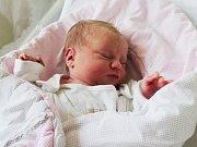 Marlen Slimáčková se narodila 21. března 2017 ve 21.33 hodin rodičům Marii a Petrovi Slimáčkovým ze Zálezel. Měřila 50 centimetrů a vážila 3,26 kilogramu.
