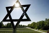 Památník národního utrpení v Terezíně