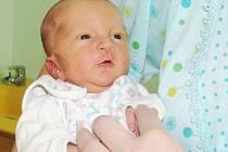 Mamince Andree Fatejtové z Duchcova se 20. července 2011 v 19:28 hodin v žatecké porodnici narodil kluk David Fatejta. Vážil 3,180 kilogramu a měřil 51 centimetrů.