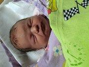 Anna Bučilová se narodila 20. srpna 2017 v 23.26 hodin mamince Lence Bučilové z Měcholup. Vážila 3660 g a měřila 50 cm.
