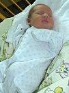 Linda Janečková se narodila 18. srpna 2017 v 18.47 hodin mamince Monice Kubovské ze Žatce. Vážila 3730 g a měřila 52 cm.