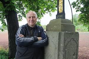 Tomáš Ratiborský